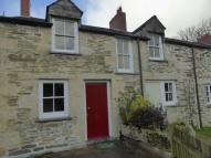 semi detached home to rent in St. Mabyn, Bodmin