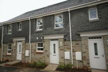 2 bedroom Terraced property in Mudge Walk, Bodmin
