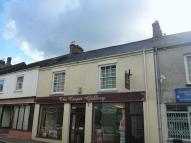 Apartment to rent in Queen Street, Lostwithiel