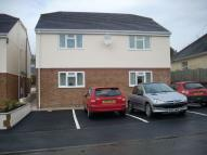 1 bed Apartment in Paull Road, Bodmin
