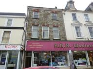 Apartment to rent in 64 Fore Street, Bodmin