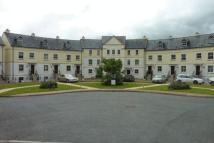Flat to rent in Royffe Way, Bodmin