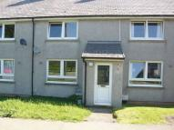 2 bed Terraced house to rent in St Eval, Wadebridge