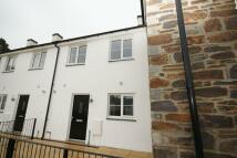 3 bedroom Terraced house in Scarletts Well Park...