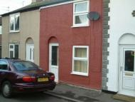 2 bed Terraced house in Mayfield Road, Eastrea...