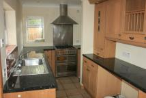East Delph semi detached property to rent