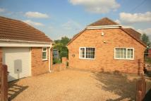 2 bed Detached Bungalow for sale in Herne Road...