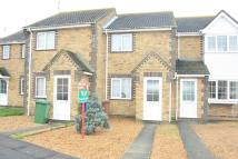 Terraced home to rent in Lapwing Drive...