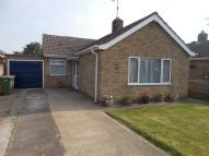 Detached Bungalow in Ellwood Avenue...