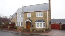 5 bedroom Detached property in Manor View, PE7