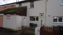 3 bed Terraced property to rent in Cathwaite, Peterborough...
