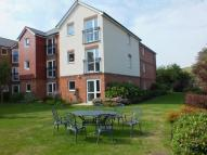 Apartment for sale in Stanley Road, Cheriton...