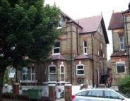 1 bed Flat to rent in Guildhall Street...