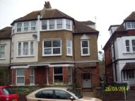 1 bed Flat in Kingsnorth Gardens...