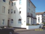 1 bedroom Flat to rent in Stade Street, Hythe, CT21