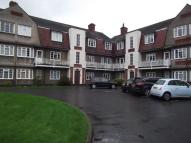 Hornchurch Flat for sale