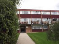 Flat for sale in Cranham