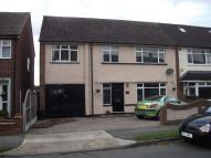 4 bedroom semi detached property for sale in Cranham