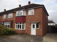 3 bed End of Terrace property for sale in Cranham