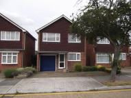 Upminster Detached property for sale