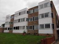 2 bedroom Apartment for sale in Upminster