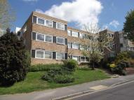Flat for sale in Upminster