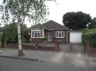 2 bed Detached Bungalow in Cranham