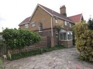 4 bed semi detached property in North Ockendon