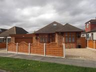 Detached Bungalow for sale in Cranham