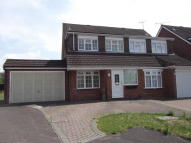 semi detached home for sale in Upminster