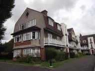 Flat for sale in Hornchurch