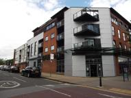 2 bed Apartment for sale in Upminster