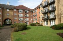 3 bed Apartment for sale in Sutton Court, Ware