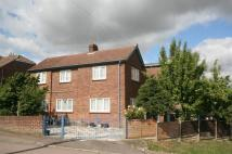 5 bedroom Detached house for sale in Barley Ponds Close, Ware