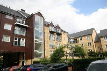 2 bed Apartment for sale in Fusion Court, Ware