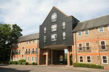 Apartment for sale in Millacres, Ware