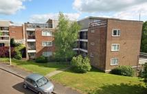 Apartment for sale in Highmill, Ware