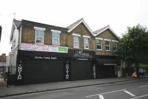 property for sale in Turners Hill, Cheshunt
