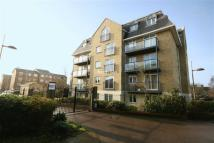 2 bed Apartment in Clarence Lodge, Hoddesdon