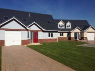 new home in Plots 6-10 Queen's View...