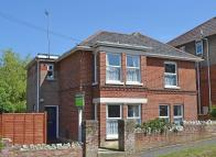 Detached house for sale in Brook Road, Shanklin