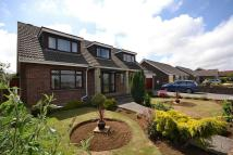 3 bedroom Detached house for sale in Whitecross Farm Lane...