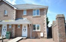 3 bedroom Terraced home for sale in North Street, Sandown