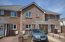 3 bed Terraced home for sale in North Street, Sandown