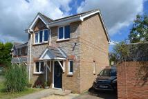 3 bedroom Detached property for sale in Priory Court, Sandown