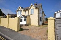 1 bed Flat for sale in 13 Paddock Road, Shanklin