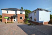 3 bed new home in Pound Close, Brading
