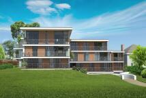 new Apartment in Grange Road, Sandown