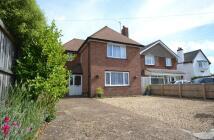 3 bedroom Detached home for sale in Grove Road, Sandown