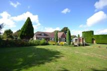 3 bedroom Detached home for sale in Scotchells Brook Lane...